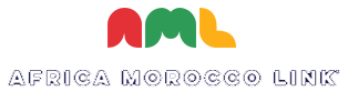 Africa Morocco Link-AML
