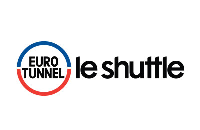 eurotunnel-le-shuttle
